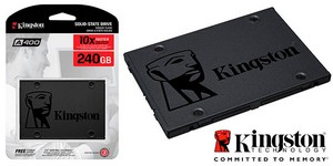 SSD Kingstone